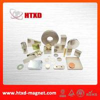 magnet rare earth,large magnet,chinese magnet manufacturer,china permanent magnet supplier,powerful permanent magnet,buy neodymium magnets,Neodymium magnet,Magnet manufacturer,magnet price