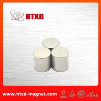 sintered cylindrical ndfeb magnets,super strong cylindrical magnet,magnets cylindrical ndfeb,rare earth cylindrical magnets,permanent cylindrical magnets,strong ndfeb cylinder magnet,rare earth cylinder neodym magnet,magnetic field cylinder,cylinder magnets strength,Ndfeb cylinder magnet