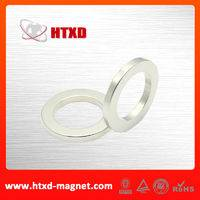 large ring magnets,big ring magnets,ring shaped magnet,cheap ring magnets,ring neodymium magnet,ring magnets for sale,large neodymium ring magnets,ndfeb ring magnets,neo ring magnet,ring ndfeb magnet,Large ndfeb ring magnets