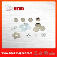 small neodymium disk magnet,small disk neodymium magnet,neodymium small disc magnet,small disc magnet for sale,sintered rare earth strong small disc magnets,nickel coating small disc magnets,small disc neodymium magnet,Rare earth strong disc magnet