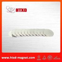 small disc magnet,small disc ndfeb magnet,small disc permanent magnets,small disc rare earth magnet,small disc magnets neodymium,small disc cheap neodymium magnets,neodymium magnet small disc