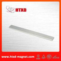 flat bar magnet,flat bar magnetic,bar magnet,neodymium bar magnet,strong bar magnet,cheap bar magnets,industrial bar magnet,permanent neodymium bar magnet,rare earth bar magnet,ndfeb strong bar magnet