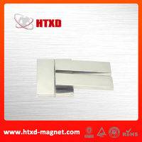 60x2x8mm Block Magnets ,Big Block Magnets ,Block Magnets ,Block N52 Magnet ,Block NdFeB Magnet Neodymium ,Block Neo Magnet ,Block Neodymium Magnet N52 Grade ,block neodymium magnet wholesale ,Block Neodymium Magnetic Plate ,Block neodymium magnets