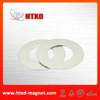 Diametrically Magnetized Ring Magnets ,Disc Ring magnets ,Grade N42 ring magnet ,High Power Magnet Ring ,high power rare earth for sale ring magnet ,High power ring magnets for less ,Large NdFeB Ring Magnet ,Hot Sell Ring Magnet ,Industrial Neodymium Ring Magnet ,Large NdFeB Ring Magnet