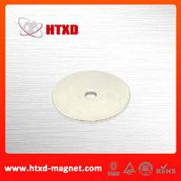 Ndfeb ring magnet ,ndfeb ring magnet for sale ,NdFeB Ring magnets magnetic materials ,NdFeB ring shaped magnet,Neo Ring Magnet ,Neodymium magnetic ring for sale ,neodymium magnetic rings ,Neodymium Motor Ring Magnet ,Neodymium Radial Ring Magnet,Neodymium Ring Magnet