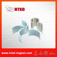 Arc neodymium motor magnets ,brushed motor magnets ,Custom Motor Magnet ,Dc motor permanent magnet ,DC Motor Rotor Magnet ,dc motor strong neodymium magnet ,DC Neodymium Magnet Motor ,Electric car motor permanent magnet ,electric car motor permanent magnet manufacturer