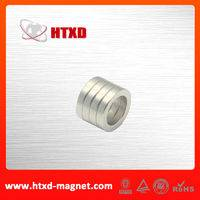 Axial Magnetized Ring Magnet ,Big ring magnet ,Big Ring Neodymium magnet ,diametrically magnetized ring magnets ,Industrial Rare Earth Magnet ,Industrial strength magnets ,Magnet for sales ,Magnet Manufacturers China ,Magnet neodymium ,Magnet permanent