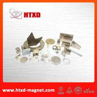 Cheap magnets for sale ,cheap n52 neodymium magnet for sale ,Cheap neodymium magnets ,Cheap neodymium magnets for sale ,China neodymium magnet manufacturers,Chinese Neodymium hole magnet,Coated Magnets ,coated neodymium magnets ,Custom made magnet ,Custom Made Neodymium Permanent Magnet