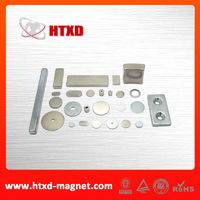 Custom Made Neodymium Permanent Magnet ,Custom magnets for sale ,custom neodymium magnet,Custom Permanent Neodymium Magnet ,Customized magnets for sale ,Customized shape neodymium magnets price ,Customized strong Grade n52 Neodymium Magnets ,Diametric disc magnets ,Disc Magnet
