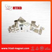 Different types of magnetic materials ,disc magnet manufacturers china ,epoxy coated rare earth magnets ,flat industrial magnets ,Flat Round Magnets ,gauss magnet ,Grade N52 Neodymium High Strength Magnets ,High Gauss Rare Earth Magnet ,High Grade Neodymium Magnet ,High Performance Magnet