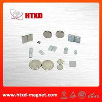 Mobile Phone ndfeb Magnets China Manufacturers ,China Made Mobile Phone ndfeb a Magnets ,Cheap ndfeb magnets ,Buying magnets ,Custom magnet ,custom NdFeB magnets ,Diametrically magnetized cylinder ,Disc Magnet ,disc magnet n35 ,Disc Magnets Neodymium