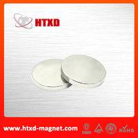 n35 disc magnet,flat disc magnets,super disc magnet,small disc neodymium magnets,permanent neodymium magnet disc,sintered ndfeb permanent magnet,sintered ndfeb magnet disc,permanent sintered neodymium magnet,grade n40 sintered ndfeb magnets,disc sintered ndfeb magnets