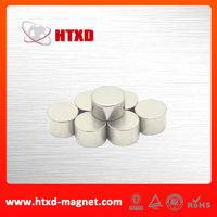 permanent disc magnet,n42 disc magnet,n35 neodymium disc magnets,neodymium disc rare earth magnet price,neo magnet disc,sinter n52 magnet,n52 sintered neodymium magnet,high quality sintered neodymium magnet,super strong sintered ndfeb magnet,sinter magnetic