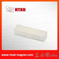 permanent magnet block,n52 magnet block,block magnet manufacturer,permanent block magnets,neo magnet block,super strong magnet block n52,strong ndfeb magnet blocks,strong magnet block,strong block ndfeb magnet,neo blocks magnet