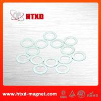 powerful ring magnet,strong magnetic ring,n45 ring permanent magnet,permanent axially magnetized ring magnets,multipole magnet ring,magnetic stainless steel rings,n52 neodymium ring magnets,ndfeb magnet ring,ring sintered ndfeb magnet,neodymium thin ring magnets