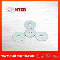 ndfeb radial ring magnet,magnetized ring magnet,circular ring magnets,sintered ndfeb ring magnet,ring ndfeb magnet for sale,ring speaker magnet,rare earth ring magnets,highly quality ring magnets,strong ring magnets,strong neodymium ring magnet