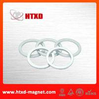 big ring neodymium magnets,strong ring neodymium magnets,strong magnet ring,sintered ring neodymium magnet,ring shaped rare earth magnet,ring shape ndfeb magnets,ring sintered magnets,permanent ring neodymium magnet,permanent ndfeb ring magnet,n35 ring magnets