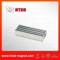 150mm neodymium magnet block,strong neodymium block magnet,super strong magnets blocks,rare earth block magnet,permanent ndfeb block magnets,neodymium n42 block magnets,n48 block magnet,n45 neodymium block magnet,block magnets ndfeb,block neo magnet