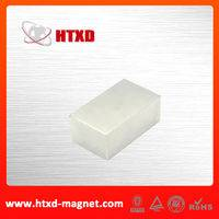 block magnet,neodym magnet,big block magnets,magnet stick,magnetic strip,big block ndfeb magnet,thin block magnets,strong ndfeb block magnet,block magnet n42,block magnetic