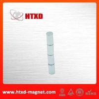 cylinder shape ndfeb magnets,strong n42 cylinder magnets,permanent cylinder magnet,n38 cylinder magnets,n50 cylinder neodymium magnet,cylinder rare earth magnet,n48 cylinder magnets,cylinder magnets chrome,cylinder magnet neodymium,diametrically magnetized ndfeb magnet cylinder