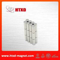 strong small cylinder magnet,cylinder motor magnets,cylinder sintered ndfeb magnets,sintered ndfeb cylinder magnet,permanent ndfeb cylinder magnet,permanent cylinder neodymium magnet,neodymium magnetic cylinder,n52 cylinder magnet,cylinder rare earth ndfeb magnet