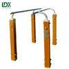 Hot sale outdoor fitness parallel bars equipment