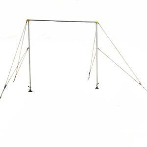 Hot sale top grade horizontal bar for competition