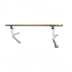 China new design ballet rail for professional training