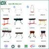 China top quality new design uneven parallel bars for competition