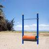 fitness training exercises,outdoor exercise trainer,body roller exercises,roller fitness,roller fitness equipment