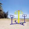 waist twister fitness equipment,China twister fitness equipment,best waist twister online,high quality fitness twister,exercise equipment twister