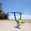 cheap exercise equipment,best cheap exercise bike,fitness exercise bike,fitness bicycle wholesale
