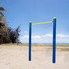 outdoor fitness equipment,Horizontal Bar,horizontal bar exercises