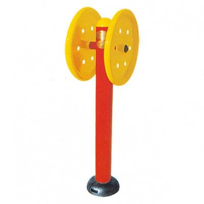 High quality multifunctional outdoor steel strength trainer fitness equipment