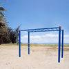 monkey bars for adult exercise,outdoor park steel Fitness  monkey bars,steel monkey bars,outdoor fitness cardiff,outdoor fitness israel,outdoor military fitness