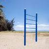gymnastic stall bars,rehabilitation wall bar children,stall bars for sale,wall bar sports,wall bars fitness