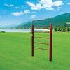 wall bars for sale,wood wall bars,gymnastic stall bars,rehabilitation wall bar children,wall bar sports