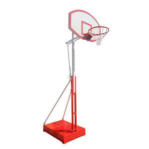 Basketball stands and hoops,adjustable basketball stand,basketball hoop stand