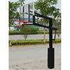 In ground adjustable basketball hoop,outdoor adjustable basketball hoop,adjustable in ground basketball hoop,best adjustable basketball hoop,wall mount adjustable basketball hoop,basketball hoops adjustable