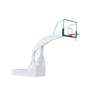 Best outdoor basketball hoops,backboard for basketball stand