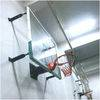 basketball system for sale,basketball system sale,basketball systems for sale,wall mounted basketball hoops,wall mounted basketball hoop,wall mount basketball hoop
