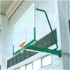 buy basketball hoop,where to buy a basketball hoop,where to buy basketball hoops,wall mounted basketball goals,basketball hoop wall mount,wall mounted basketball hoops,basketball hoops wall mounted