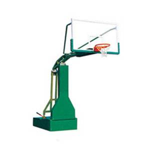 Buy nice stand alone basketball hoops professional basketball hoops
