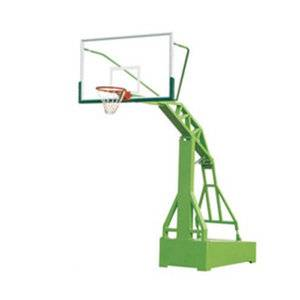 Cheap free standing basketball hoops best outdoor basketball hoop