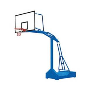 High quality cheap basketball equipment basketball goals on sale