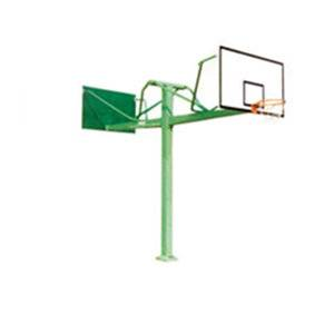 Nice design sport facility basketball goal for sale cheap