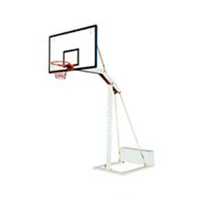 Best selling new basketball equipment cheap portable basketball goal