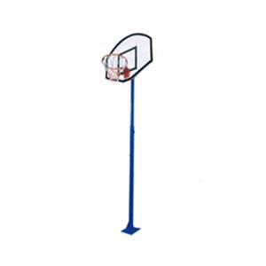 High quality sport equipment best basketball hoop for home