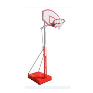 Best portable basketball system adjustable basketball goals