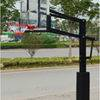 portable outdoor basketball goals,adjustable basketball goal,basketball goals in ground,adjustable basketball system,cheap basketball systems,basketball system,portable basketball systems